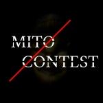 logo Mitocontes