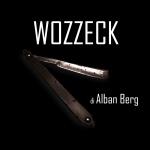 LOGO Wozzeck