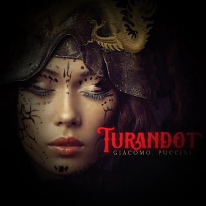 logo Turandot Nicaragua
