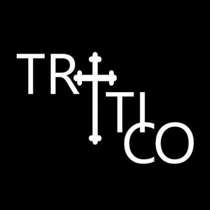 logo trittico