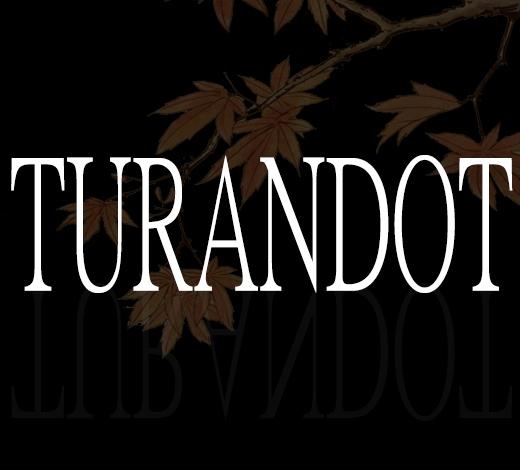 logo turandot 2